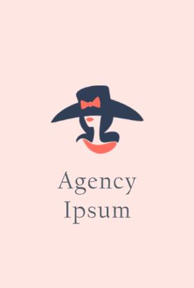 Jaylyn Agency