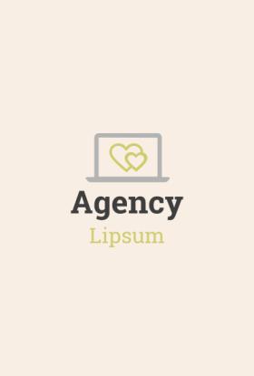 Averi Agency