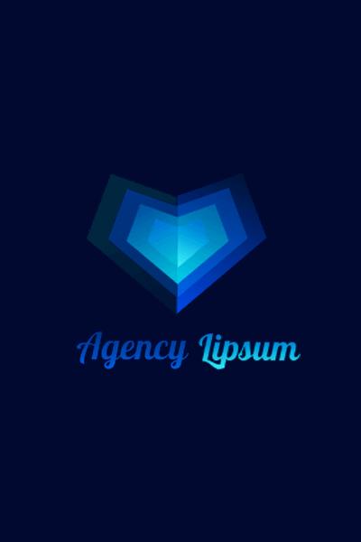 Jaylee Agency