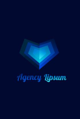 Kenna Agency