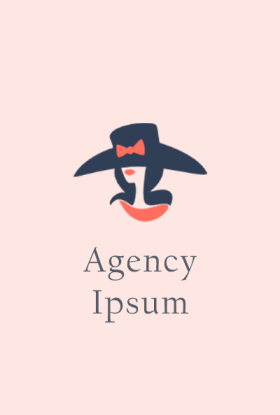 Lily Agency